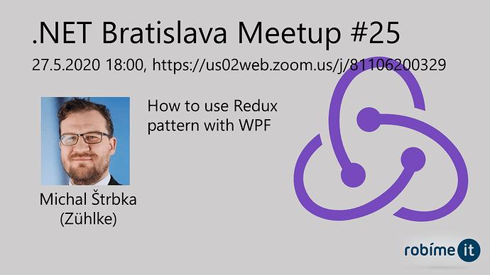 Meetup25